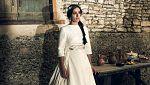 Versión española - La novia