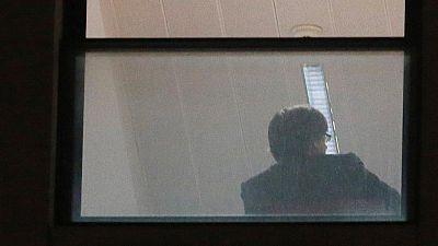 Puigdemont y los cuatro exconsejeros, en libertad hasta que la Justicia belga resuelva la euroorden
