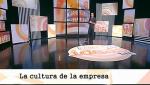 Fábrica de ideas - Peldaño de Anxo: La cultura de empresa