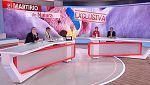 La Mañana - 06/11/17