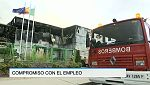 Castilla y León en 1' - 06/11/17