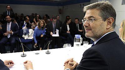 El Gobierno muestra su respeto a la decisión de la justicia belga con Puigdemont