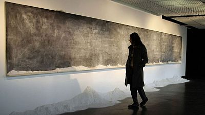 """El Museo Thyssen propone un recorrido interactivo por sus salas con """"Lección de arte"""""""