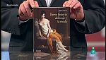 La Aventura del Saber. TVE. Libros recomendados. 'Breve historia del traje y la moda' de James Laver