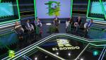 El Rondo - 06/11/2017