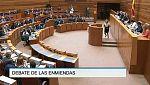 Castilla y León en 1' - 07/11/17