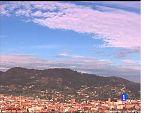El tiempo en Asturias - 07/11/17