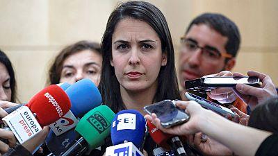 Hacienda interviene las cuentas del Ayuntamiento de Madrid por entender que incumple la regla de gasto