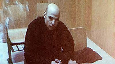 Morate, condenado a 48 años de prisión por los asesinatos de Marina y Laura