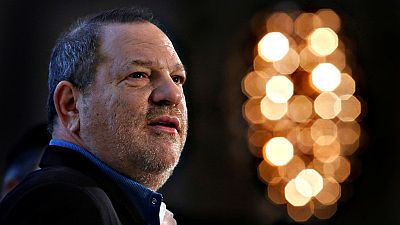 Harvey Weinstein recurrió a abogados y detectives privados para intentar frenar las denuncias de acoso sexual contra él