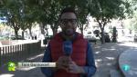 El Rondo - Enquesta sobre Luis Suárez