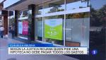 Informativo Telerioja - 09/11/17