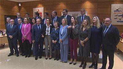 Telecanarias - 09/11/2017