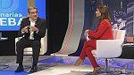 El Debate de La 1 Canarias - 09/11/2017
