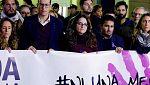 L'Informatiu - Comunitat Valenciana - 10/11/17
