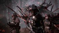 Zoom Net - Star Wars Battlefront 2, Intel Showroom y Pixel 2 XL - ver ahora