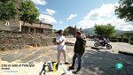 Un País Mágico - Magia con Miquel Silvestre en Guadalajara