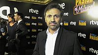 """José Mota: """"Detrás del personaje de Chiquito había un gran persona"""""""