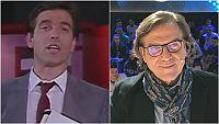 Así fue la primera vez en televisión de Pepe Navarro - ¿Cómo lo ves?