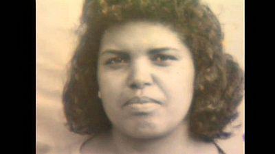 Se cumplen 25 años del asesinato de Lucrecia Pérez