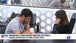 La Mañana - Cepeda confiesa que  no sabe si sigue teniendo novia