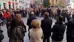 L'Informatiu - Comunitat Valenciana - 13/11/17