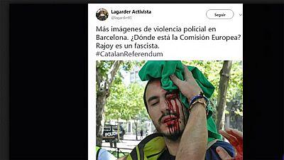 Expertos advierten de injerencias de Rusia por internet para desacreditar a la democracia española