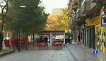 Noticias Aragón - 14/11/2017