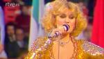 Segundo Gran Festival Internacional del Circo - 16/01/1983