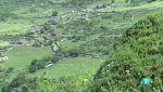 80cm - Somiedo (Asturias) - Avance