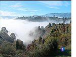 El tiempo en Asturias - 15/11/17