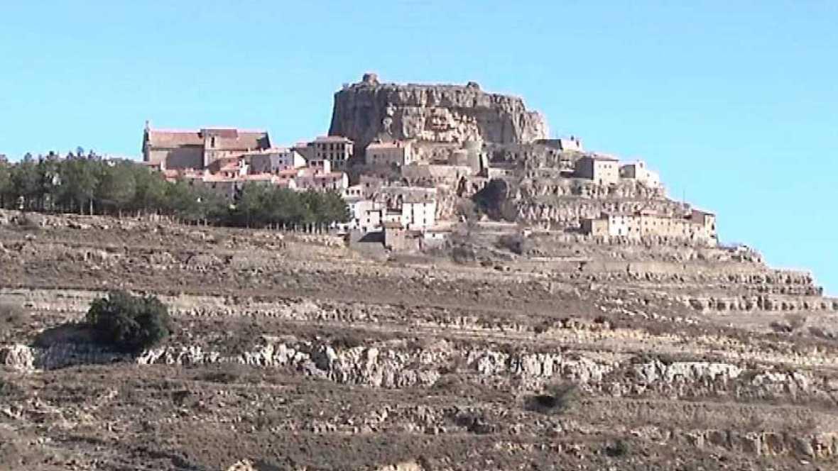 L'Informatiu - Comunitat Valenciana 2 - 15/11/17 - ver ahora