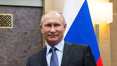 Rusia niega las supuestas injerencias en el proceso soberanista en Cataluña