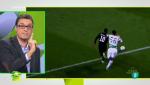 El Rondo - Futur de Neymar