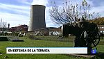 Castilla y León en 1' - 16/11/17