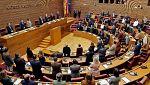 L'Informatiu - Comunitat Valenciana - 16/11/17