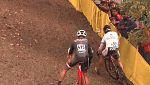 Ciclocross - Copa de España Prueba Elorrio (Vizcaya)