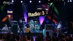 Los conciertos de Radio 3 - Antología Rock independiente británico