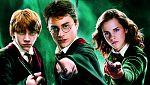 Una gran exposición trae a Madrid el universo de los filmes de Harry Potter