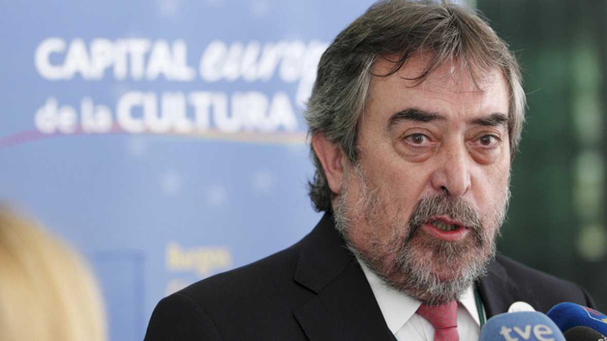 Juan Antonio Belloch