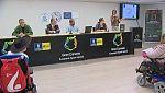 Deportes Canarias - 17/11/2017