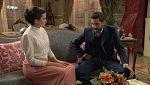 Acacias 38 - María Luisa quiere replantearse su relación con Víctor