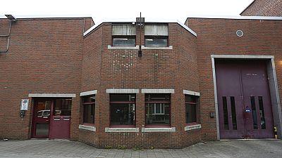 El Observatorio Internacional de Prisiones denunció la insalubridad de las cárceles belgas