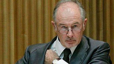 El juez Andreu decreta la apertura de juicio oral contra Rato y la excúpula de Bankia por la salida a Bolsa