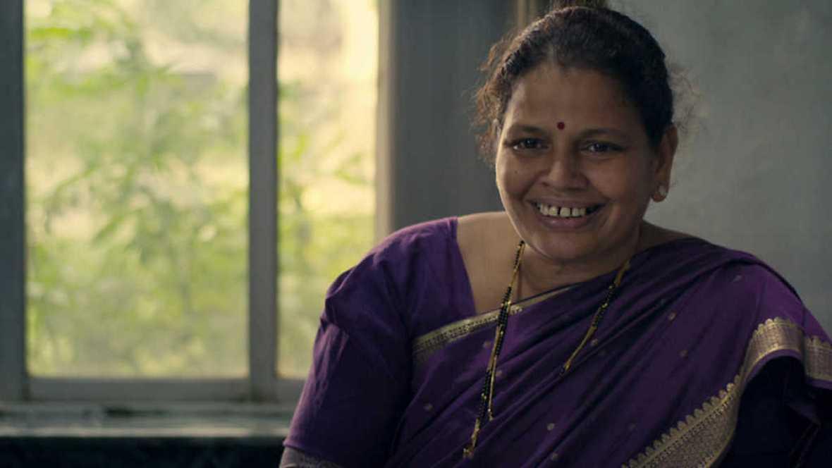 La noche temática - Instituto Mumbai: el musical - ver ahora