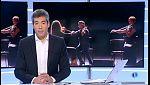 """Sílvia Pérez Cruz al Tívoli amb el seu espectacle """"Vestida de Nit"""
