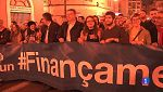 L'Informatiu - Comunitat Valenciana - 20/11/17