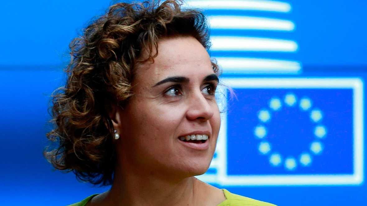 El Gobierno atribuye la eliminación de Barcelona para acoger la Agencia Europea del Medicamento a un daño directo del independentismo