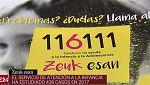 España en 24 horas - 20/11/17