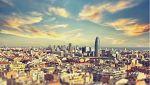 Barcelona cae en la primera votación para albergar la Agencia Europea del Medicamento